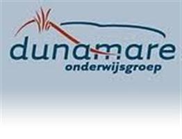 GP Groot wint aanbesteding voor afvalinzameling bij Dunamare