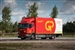 GP Groot gestart PMD inzameling van bedrijven