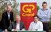GP flex gaat dit jaar samenwerken met AB Fryslân & Noord-Holland