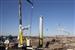 Sortiva plaatst twee windmolens