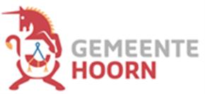 Gemeente Hoorn tekent open convenant met GP Groot infra